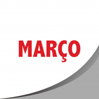 MARCO-01